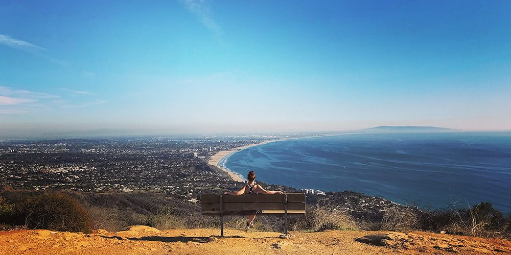 4 Los Angeles-Area Hikes to Trek for Breathtaking Views