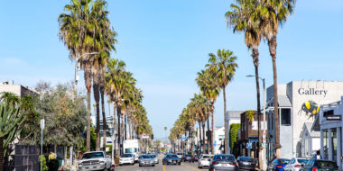 "The Insider's Guide to Abbot Kinney Boulevard, ""The Coolest Block in America"""